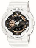 Zegarek Casio G-Shock GA-110RG-7AER HOLOGRAM
