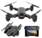 Dron ZD5 DUAL Kamera 5MPX Full HD Funkcja Śledzenia Z441C