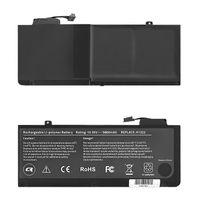 """Bateria Qoltec do MacBook Pro 13"""", 5800mAh, 10.95V"""