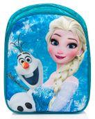 Plecak Frozen Kraina Lodu Licencja Disney (41806)
