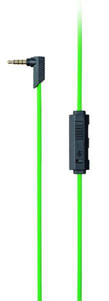 Słuchawki Plantronics RIG 100HX XBOX E&A zdjęcie 3