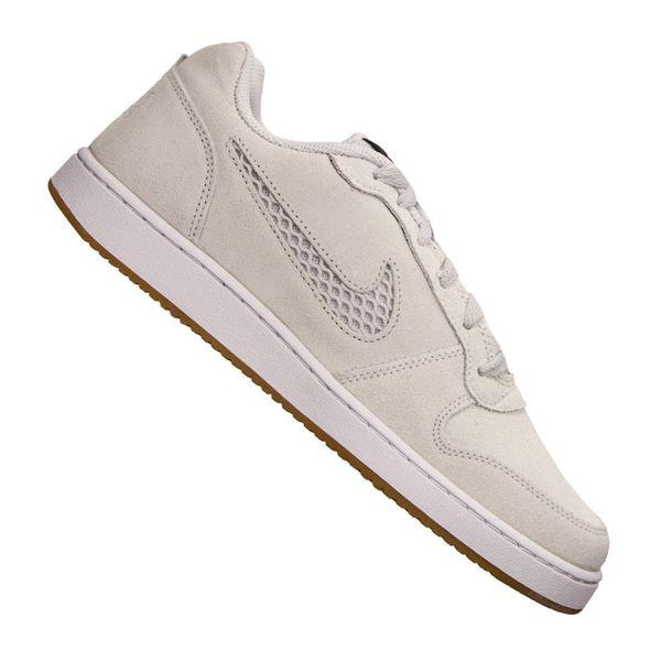 Buty Nike Ebernon Low Prem M AQ1774-002 r.42,5 zdjęcie 1