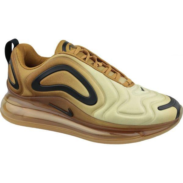 Buty Nike Air Max 720 W AR9293 700 r.40