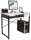 Nowoczesne biurko ct-1156