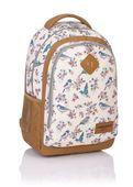 Head Plecak szkolny młodzieżowy HD-25 zdjęcie 1