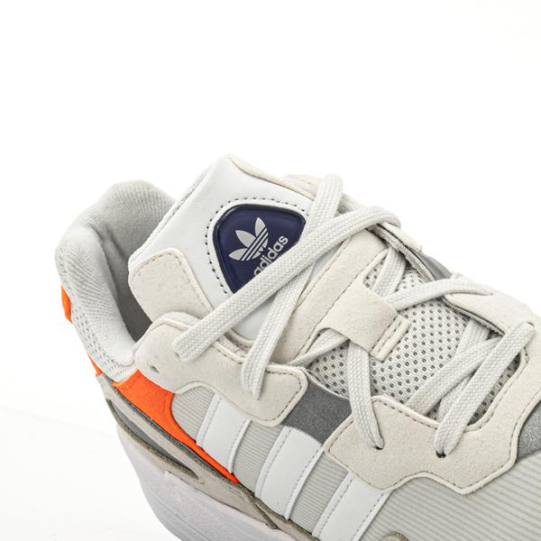 adidas Originals Yung 96 (F97179) 44