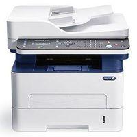 Urządzenie wielofunkcyjne Xerox WorkCentre 3215 5 w 1