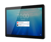 Tablet Kruger&Matz 10,1'' EAGLE 1067 QUAD Bluetooth GPS LTE 4G 7500mAh