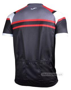 Koszulka rowerowa Joma 7001.13.1011 S
