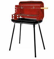 Grill prostokątny walizkowy 49x30x5311941