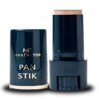 Max Factor Pan Stick Podkład Kryjący W Sztyfcie Nr 96 Bisque Ivory 9G