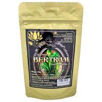 Yucca Bertram 35 G Korzeń Mielony