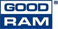 GOODRAM DDR4 SODIMM 8GB/2400 CL 17