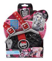 Monster High muzyczka torba