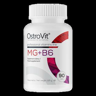 Olimp Rękawice treningowe Fitness One różowe Rozmiar - L