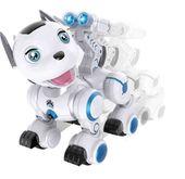 ROBOPIESEK piesek pies robot zdalnie  sterowany interaktywny  Y71 zdjęcie 3