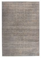 Dywan Carpetforyou Antique Grey 80x150