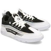 DC Legacy 98 Slim - Sneakersy Damskie - ADJS200022 BHS 39