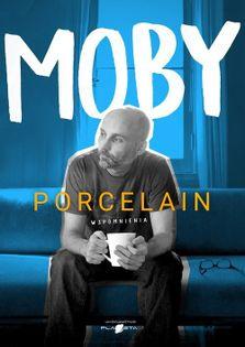 Porcelain Wspomnienia Moby