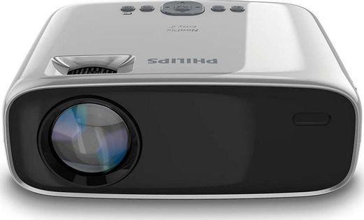 Projektor Dlp Philips Neopix Easy 2+ Hd 720 3000:1