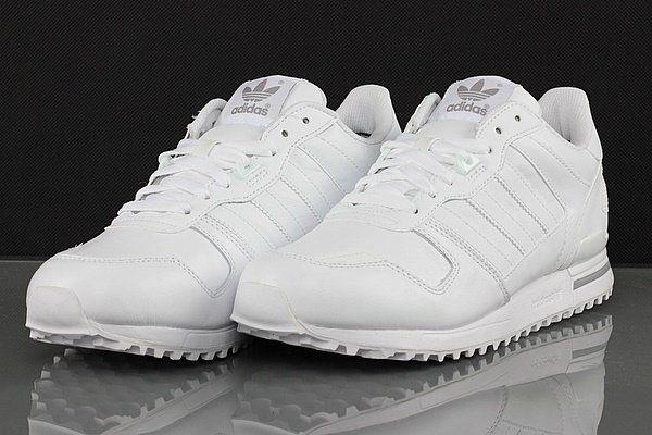 5cfa6f797225f ... wholesale adidas zx 700 g62110 zdjcie 5 41fda aede4