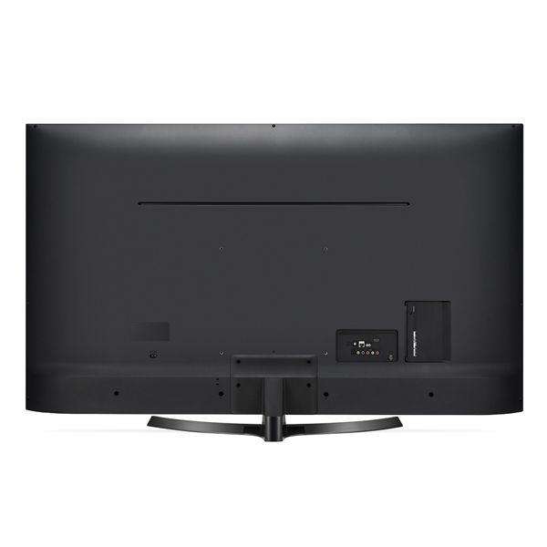 "Smart TV LG 55UK6470PLC 55"" 4K HDR zdjęcie 2"