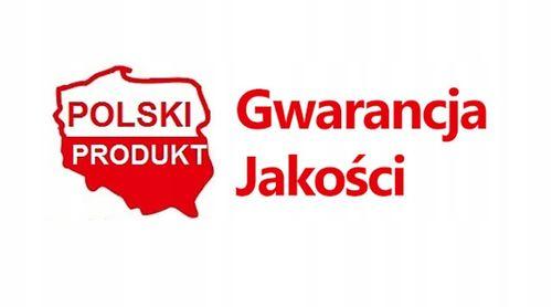 Obręcz BIAŁA do łapacza snów 15 cm ŁAPACZ SNÓW na Arena.pl