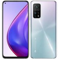 Telefon komórkowy Xiaomi Mi 10T Pro 256 GB - Aurora Blue (30130)
