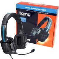 Stereo Headset Tritton Kama Słuchawki jack 3.5mm
