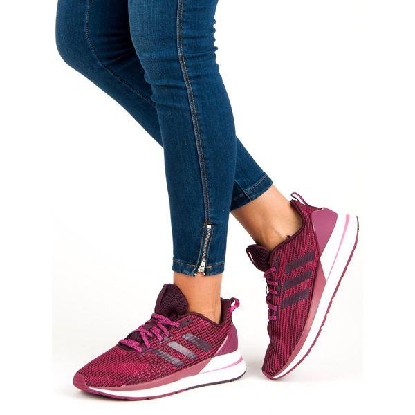Adidas Questar Tnd BB7753 r.38