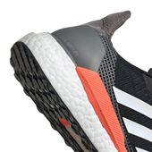 Buty biegowe adidas Solar Glide 19 M r.44 zdjęcie 4