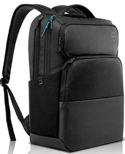 Plecak Dell Pro Backpack 15 460-Bcmn