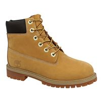 Buty Timberland 6 In Premium Wp Boot r.37,5