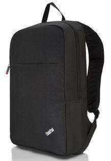 Plecak Lenovo Thinkpad 15.6 4X40K09936