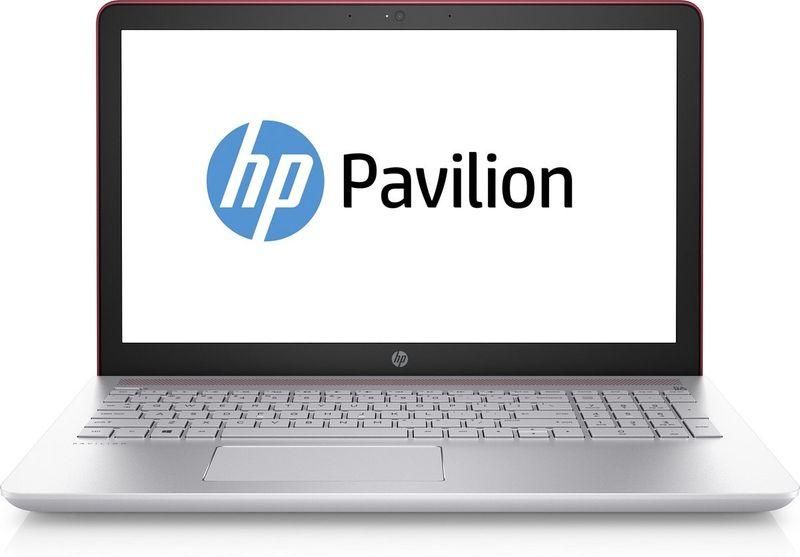 HP Pavilion 15 FHD Intel i5-8250U 8GB 1TB SSHD W10 - PROMOCYJNA CENA zdjęcie 7