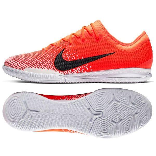 Buty halowe Nike Mercurial Vapor 12 Pro Ic r.39