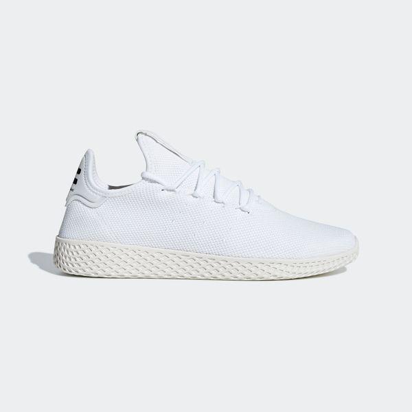 brak podatku od sprzedaży oficjalna strona specjalne do butów BUTY MĘSKIE ADIDAS PHARRELL WILLIAMS B41792 46 2/3