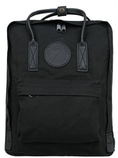 Plecak Kanken no. 2 F23567-550