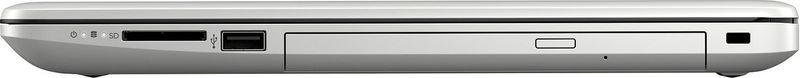 HP 15 FullHD Intel i7-8550U 8GB 1TB MX130 4GB W10 zdjęcie 5