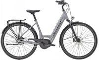 Diamant Beryll+ tie L Graphitgrau 7bieg rower elektryczny
