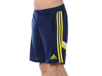 Szorty Adidas FB 14 Trg Short H78822 M