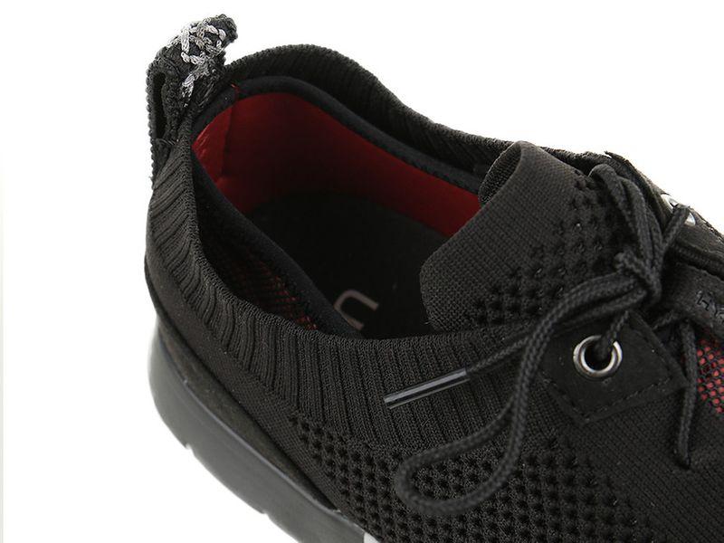 Ugg Feli Hyperweave 2.0 Black 1102765-BLK - 45 zdjęcie 10