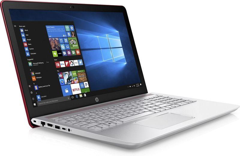 HP Pavilion 15 FHD Intel i5-8250U 8GB 1TB SSHD W10 - PROMOCYJNA CENA zdjęcie 3