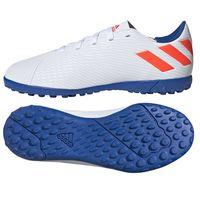 Buty piłkarskie adidas Nemeziz Messi 19.4 r.36