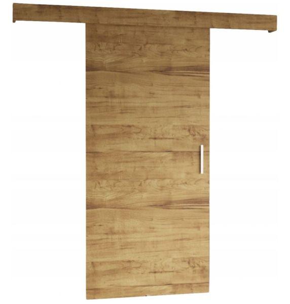 Drzwi przesuwne do salonu SALWADOR I na Arena.pl