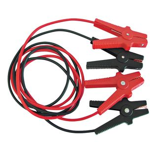 24750 Kable rozruchowe 200A, 8mm2/2,5m, Proline