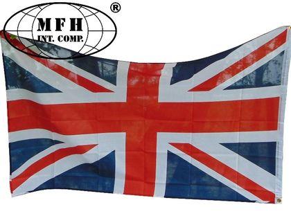 FLAGA WIELKA BRYTANIA 150 x 90 cm