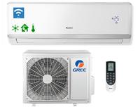 Klimatyzator ścienny GREE LOMO ECO 2,6kW WI-FI