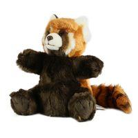 Pacynka National Geographic - Panda Ruda