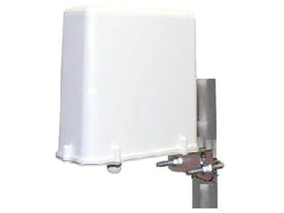 AntenaBox 2,4GHz Antenabox 2,4GHz